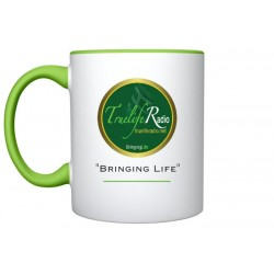 Truelife Mug