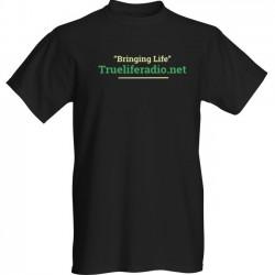 Bringing Life T-shirt Men's