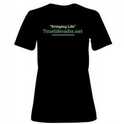 Bringing Life T-shirt Women's