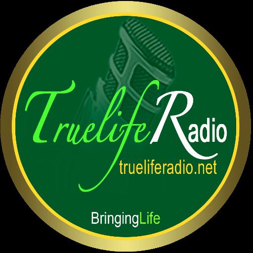 TRUELIFE RADIO